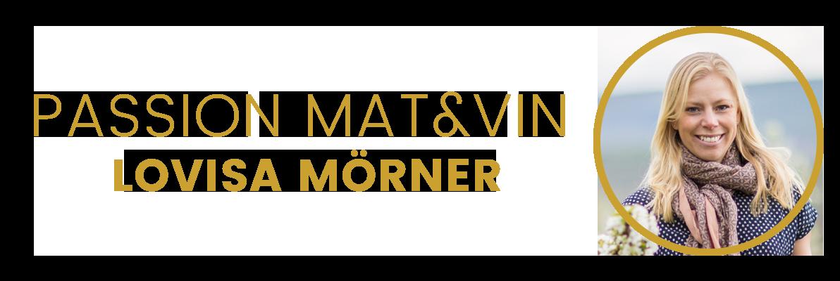 Passion Mat&Vin  – Vinsider.se